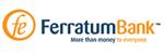 FerratumBank půjčka