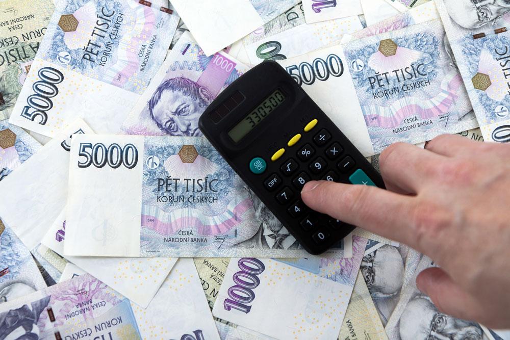 Online půjčka pro každého