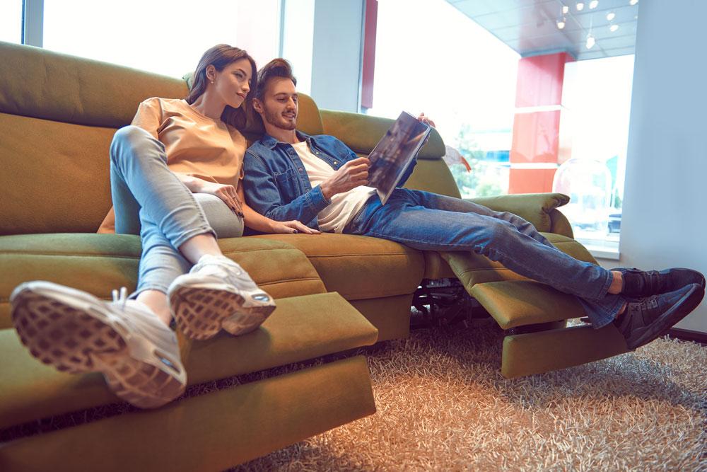Srovnání půjček online