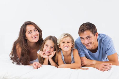 Šťastná Via SMS půjčka